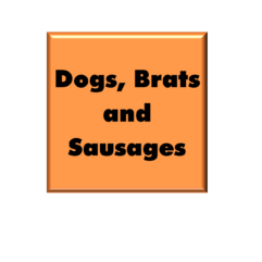 Dogs and Brats